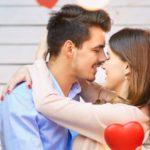Блог сайта «Всё о женщинах:» 1. Мужчина и женщина ищут в отношениях...