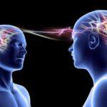 Как научиться читать мысли: основы телепатии от Лии Надэль.