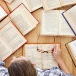 Как научиться скорочтению. Секреты от  эксперта по саморазвитию Анастасии Химеры-Смирновой