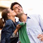 Как научиться говорить комплименты – 10 советов от психолога Галины Турецкой.