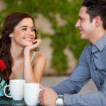 Как понять, что мужчина хочет серьезных отношений. Советы от психолога  Надежды Майер.
