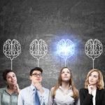 Как повысить эмоциональный интеллект: советы от Анны Заккери эксперта в области эмоционального интеллекта.