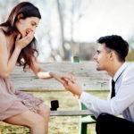 Как понять, что мужчина хочет жениться. Советы от психолога Надежды Майер.