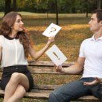Как понять любимого мужчину. Советы от психолога Евгении Стрелецкой.