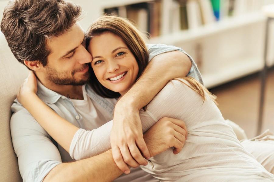 Безусловная любовь: что это и как ему научиться? Советы от гипнолога Елены Вальяк.