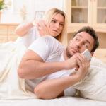 Почему мужчины изменяют? Рассказывает психолог Яна Катаева.