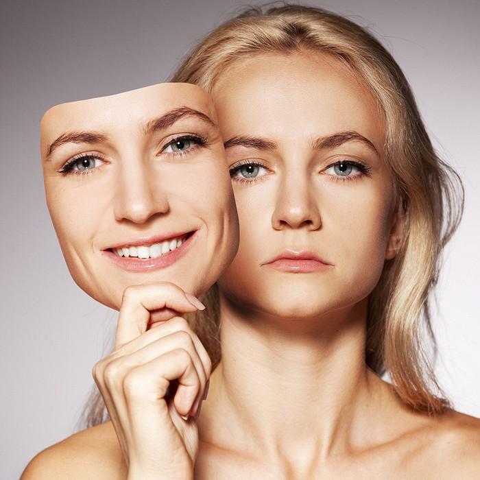 Как стать искренним? Советы от психолога Юлии Ланске.
