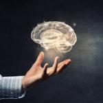 Как исполнить желание силой мысли? Техника от эксперта в силе мысли Елизаветы Волковой.