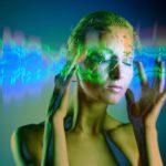 Эксперт в сфере силы мысли Елизавета Волкова рассказывает о квантовой физике и силе мысли.