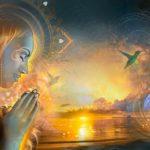 Эксперт в сфере исполнения желаний Татьяна Бритенкова о магии благодарности.
