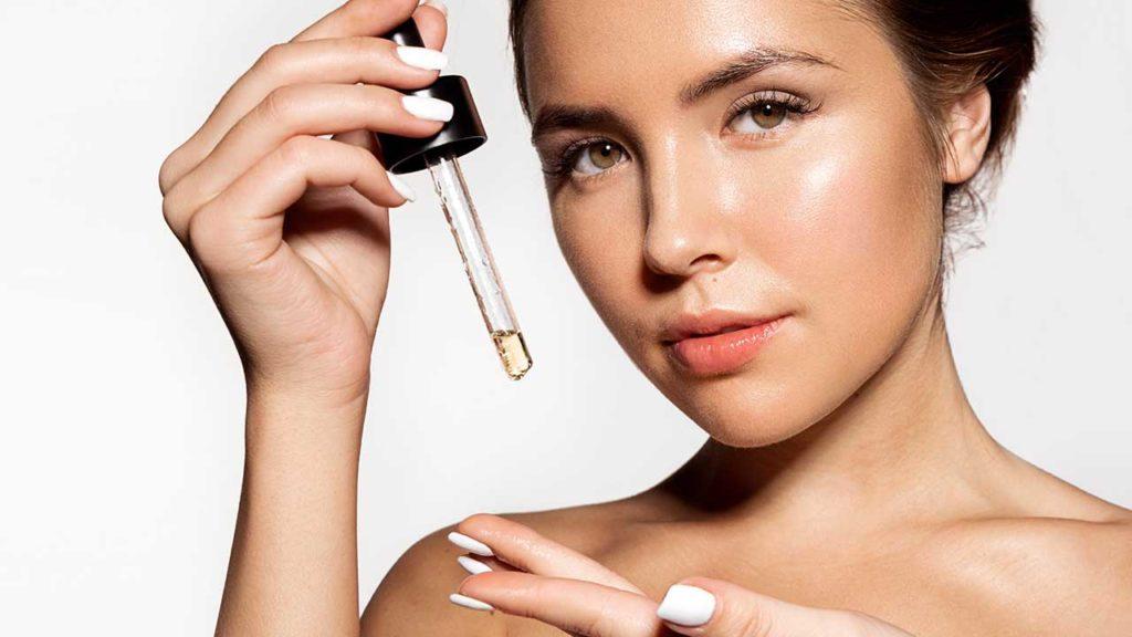 Как использовать сыворотку для лица – 5 секретов от врача-косметолога Ирины Ткачевой.