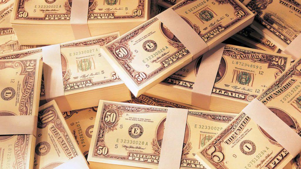 Купюры для привлечения денег: как правильно использовать? Советы от консультанта Фэн-шуй Нинель Смолина.