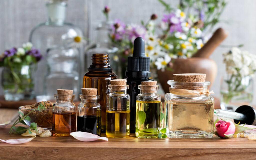 Эфирные масла для привлечения денег: как использовать? Советы от врача-ароматерапевта Ольги Мамистовой.