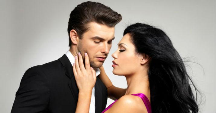 Как свести мужчину с ума до секса с ним? Советы от учителя тантры Татьяны Ра.