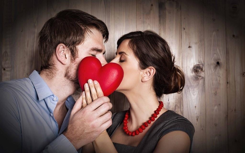 Как проявляется мужская любовь? Мужской взгляд от психолога Андрея Шахова.
