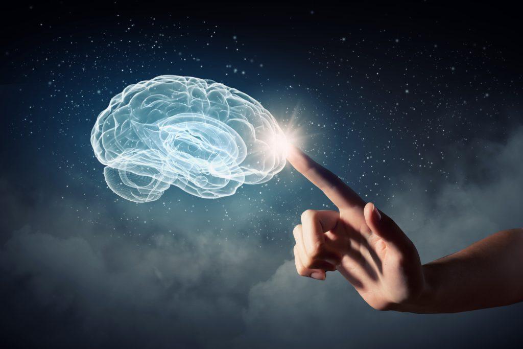 сила подсознания и его влияния на  жизнь