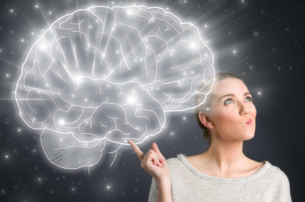 сила подсознания и его влияния на Вашу жизнь
