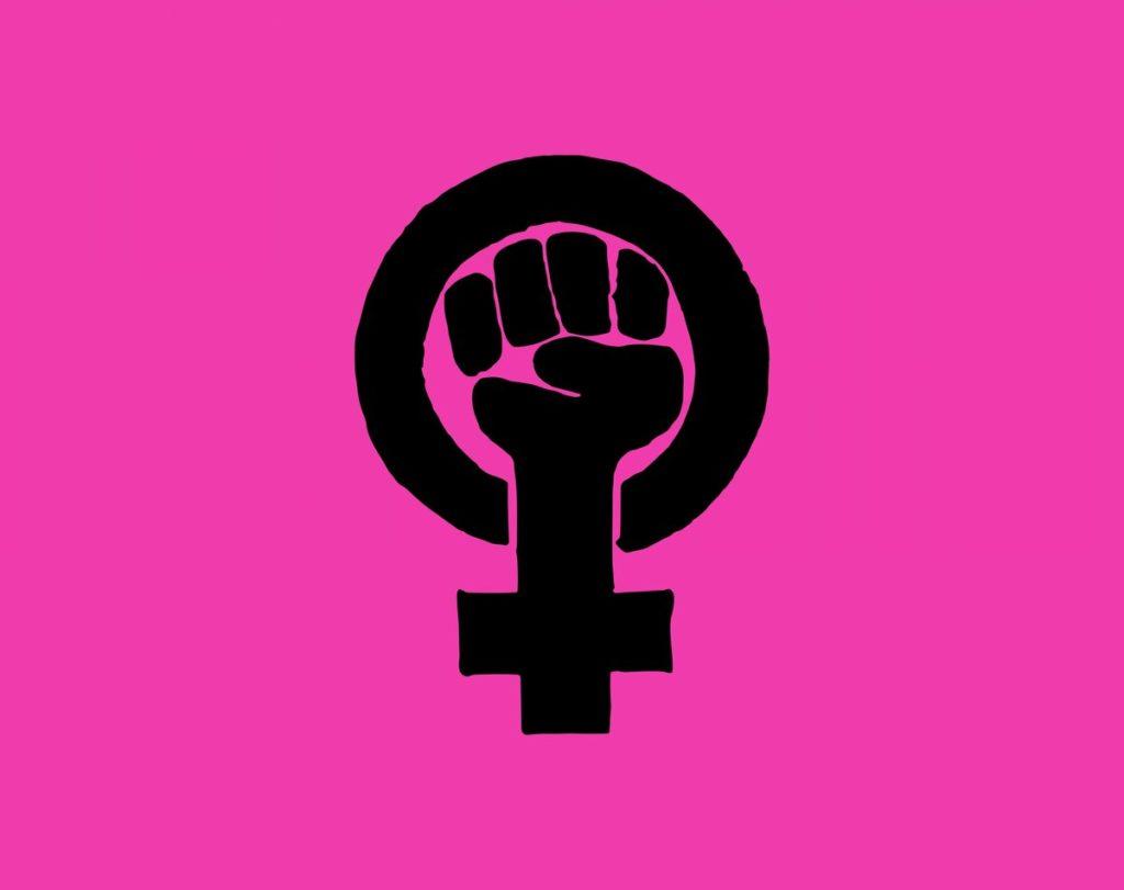 Феминизм: история, причины, противоречия